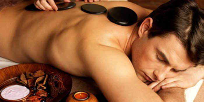 B&B Trends presenta nuevos masajeadores Shiatsu con Daga