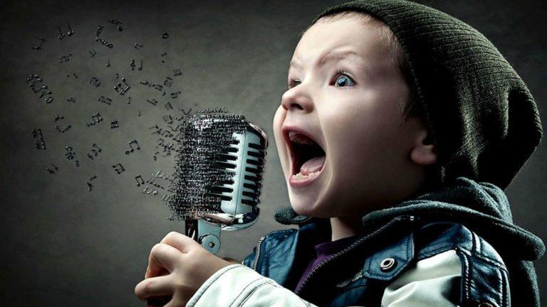 Tutorial de Canto y Técnica Vocal 1