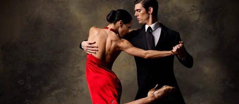 """El Cigala: «Tango y flamenco se parecen. Son nocturnos y arrabaleros"""""""