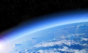 Ozonoterapia, revolucionaria técnica para mejorar tu salud