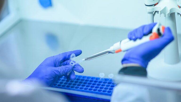COVID-19: Puntos Clave para Entender La Pandemia